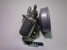 Carburetor dellorto U.A18BS