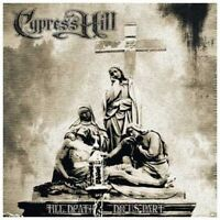 Cypress Hill - Till Death Do Us Part [New CD] Holland - Import