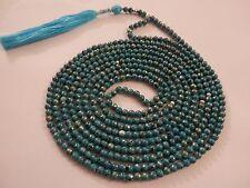 prayer beads (500) Misbaha Tasbih Tasbeeh  Muslim Worry Beads  Subha    ACY