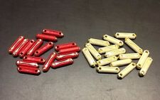 VW AirCooled Beetle, Ghia, Bus 30 Pc. Fuse Kit   8 & 16 Amp