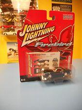 """JOHNNY LIGHTNING  1968 PONTIAC FIREBIRD 400 H.O.     """"NEW"""""""
