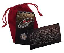 Gamblers Gram casino cash box holder gambling gifts holiday birthday gram teddy