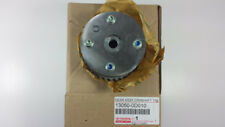 Genuine OEM Toyota 13050-0D010 Timing Chain Gear Corolla Celica Matrix