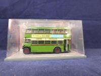 Corgi Original Omnibus Daimler CW Utility Bus Chester Corporation Transport.
