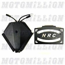 NRC Ducati 959 1299 Panigale S  Tail Tidy Fender Eliminator Flush LED Signal Kit