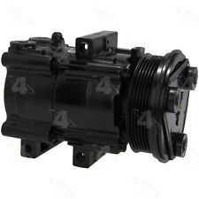 A/C Compressor fits 1993-2002 Mercury Grand Marquis Cougar  FOUR SEASONS