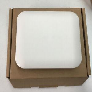 Extreme / Symbol  Networks WiNG AP7532 802.11ac Wireless LAN Access Point NIB