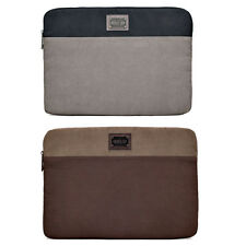 "13"" Inch Universal Laptop Sleeve Case Bag For Apple Mac MacBook Pro Air 13.3"""