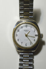 Breil Okay Antichoc Kinetic for woman with problems - FOR PARTS - AS IS