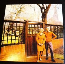*NEW* CD Album Fairport Convention - Unhalfbricking  (Mini LP Style Card Case)