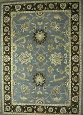 Kashan Dining Room Rugs