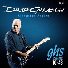 Accessori Blu per chitarre e bassi chitarra elettrica