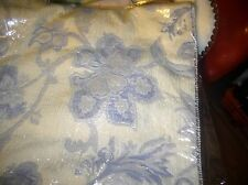 bulk lot of 12 cushion covers