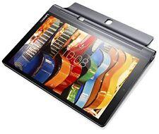 Tablet ed eBook reader Lenovo con micro-USB