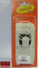 Slot.it CS08B Bodyshell Lancia LC2 Kit White Blister