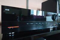 Harman Kardon AVR70 Heimkino Receiver 3D 5.1