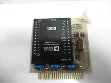 Lloyd Controls Redco PC7102A Resolver Encoder Board RDC1725 Analog Devices