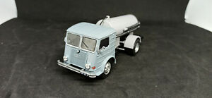 Star 21 SK-1 Camion 1:43