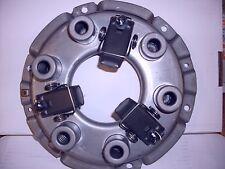 ISEKI  TX1300  TX1500  TX2146 TX2160 H1502  TRACTOR CLUTCH