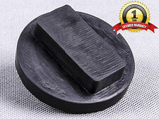NEW JACKING PAD RUBBER ADAPTER JACKING TOOL BMW & MINI HYDRAULIC RAMP JACK