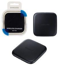 Accesorios negro Samsung para reproductores MP3 Universal