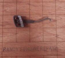 Husqvarna Choke Rod Control 501796402 42 242 246 238 OEM new chainsaw part