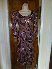 Mod/GoGo Vintage Casual Dresses for Women