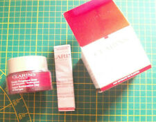 50 ml Clarins Haute Exigence Jour Multi-Intensive Gesichtscreme
