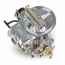 Holley 0-80500 500 CFM Street Avenger Carburetor Electric Choke