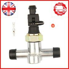 Dracarys Car Accessories Electric Brake Vacuum Pump Switch for Booster 28146
