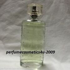 EAUX DE CARON PURE PERFUME FOR WOMEN 3.3 OZ / 100 ML EAU DE TOILETTE SPRAY NEW