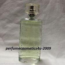EAUX DE CARON PURE PERFUME FOR WOMEN 3.3 OZ / 100 ML EAU DE TOILETTE SPRAY NEW