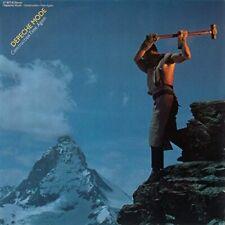 Depeche Mode Construction time again (1983)  [LP]