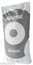 Sustrato Ecologico BioBizz ALL-MIX 20 Litros, Bio Bizz AllMix TIERRA, Grow