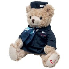 More details for tui airways cabin crew teddy bear