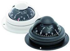 Kompass RIVIERA Comet 1 Schiffskompass Navigation Bootskompass Schiff Boot