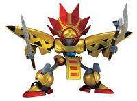 Megahouse Hao Taikei Ryu Knight Ryu Chief Shinebaram Variable Action Figure NIB