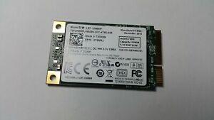 LITE-ON 128GB MSATA SSD Drive - LMT-128M6M