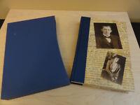 Memoirs of a British Agent RH Bruce Lockhart Folio Press