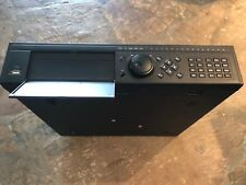 16 Channel Digital Video Recorder Security Camera Dvr Js-Xla16 - Used *No Hdd