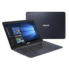 4GB PC Laptops & Netbooks 32GB SSD Capacity
