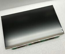 Genuine Lenovo ThinkPad X260 LCD Panel LP125WH2-TPH1 01EN364 00NY403 04X0325