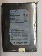 "Seagate SV35.2 750GB,Internal,7200 RPM,8.89 cm (3.5"") (ST3750640AV) Desktop HDD"