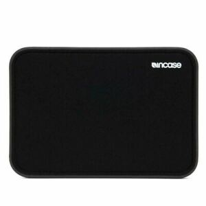 "Incase iPad mini 1/2/3/4/5 ICON Sleeve with Tensaerlite 7.9"" Black"