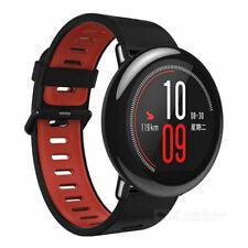 Smartwatches de altavoz