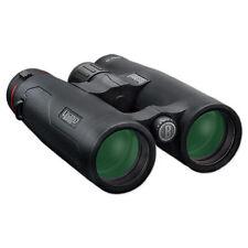 Bushnell Legend M Series 10x42mm Binoculars