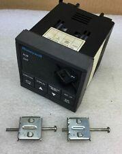 HONEYWELL  UDC2300 MINI-PRO UNIVERSAL DIGITAL LIMIT CONTROLLER USED NO BOX
