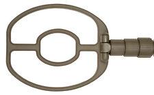 """Garrett Metal Detector Atxâ""""¢ 10"""" x 12"""" (25 x 31cm) Dd Searchcoil"""