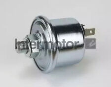Sensore, Pressione Olio Standard 53800