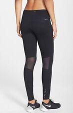 Mesh Pants, Tights, Leggings for Women